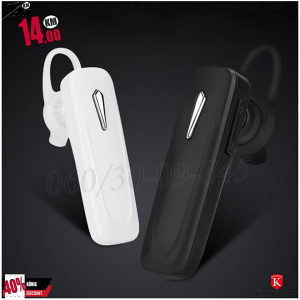Mini bežična Bluetooth slušalica
