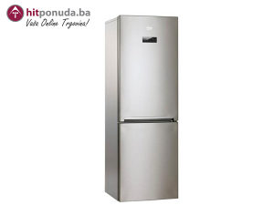 Hladnjak RCNA 320 E20PT Beko