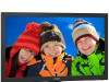 Monitor LED Philips 243V5QHABA 23.6''/8ms/VGA/DVI/HDMI