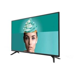 TESLA TV LED 32''T303BHS SMART AKCIJA!!!