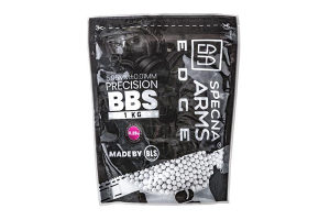 Airsoft Kuglice BBs BLS Specna Arms EDGE 0.28g BBs