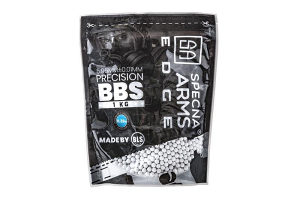 Airsoft Kuglice Specna Arms EDGE 0.32g BBs - 1kg