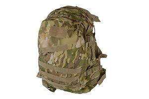 Assault Pack / Ranac / Ruksak - MultiCam