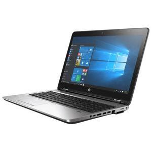 "HP ProBook 640 G2 14"" FHD/I5/8GB/256GB/WIN10 PRO"