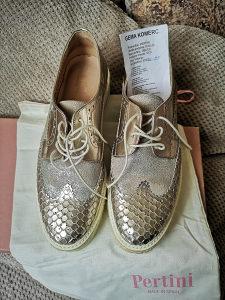 Ženske cipele Pertini