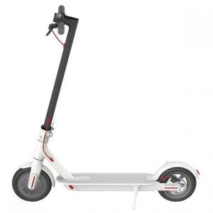 XIAOMI Mi Electric scooter White Mi365 XMIM365W