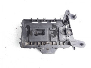 1K0915333C NOSAC AKUMULATORA Volkswagen PASAT 3C0 2005