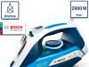 Pegla BOSCH 2900 W TDA5029210