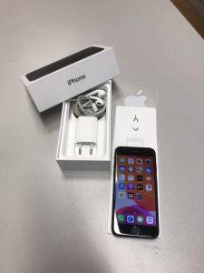 Iphone 7 32 Gb 063123452