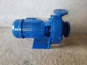Pumpa za vodu, navodnjavanje 2.2 kW