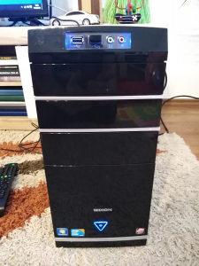 GAMING RAČUNAR I3 550 3.20 GHz