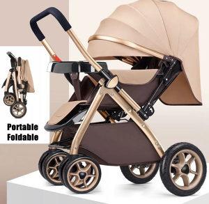 Djecija kolica/baby kolica/kolica za bebe/kisobran