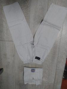 Dječji taekwondo doboci 140 i 150 cm   tene br. 37