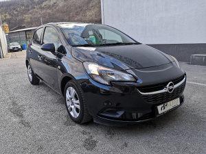 Opel Corsa 1.3 CDTI 2015 ecoFLEX UVOZ REGIS 3/2021
