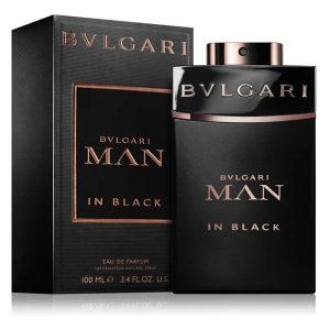 Bvlgari Man In Black EDP 100ml (Muski parfem)