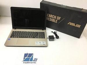 Laptop Asus X540 X540s  u dijelovima