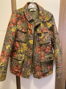 Lagana jakna