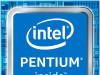 Intel CPU Desktop Pentium G5400  box