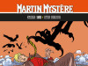 Martin Mystere 108 / LIBELLUS