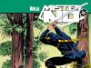 Mister No 106 / LIBELLUS