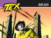 Tex 106 / LIBELLUS