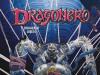 Dragonero 10 / LIBELLUS