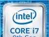 Intel CPU Desktop Core i7-9700 box