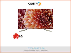 """SONY TV 65XF9005 D-LED,65""""-165 cm,4K UHD,Android,Smart"""