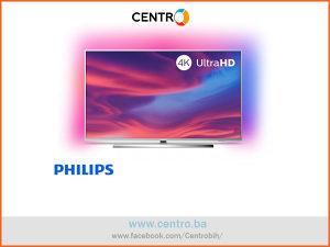 "PHILIPS TV 75PUS7354, E-LED, 75"" (190cm),4K UHD,Android"