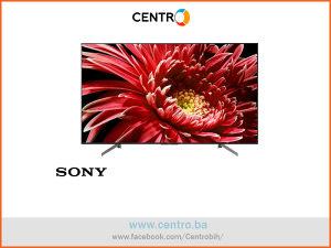 "SONY TV 75XG8096,D-LED, 75""-190cm,4K UHD,Smart,Android"