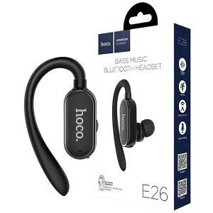 Bluetooth slušalica hoco E26