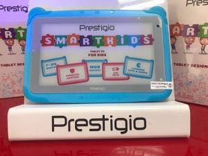 Tablet PRESTIGIO Smartkids