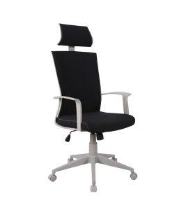 MASTER - Stolica kancelarijska CX1318H-B