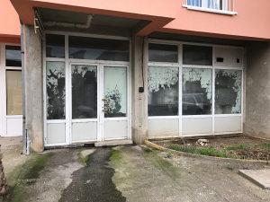 Poslovni prostor u Goraždu