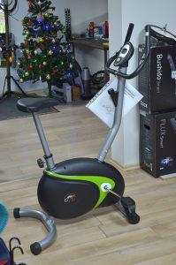 *Sobni bicikl Gym Fit 221 ( Fitness ) (Sobna bicikla)
