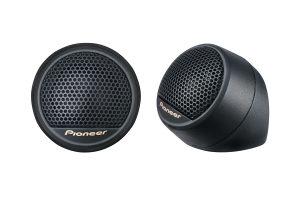 Auto zvučnici visokotonci Pioneer TS-S15