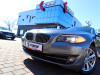 BMW 530 D xDrive 4x4 Tiptronik Exclusive Line F10