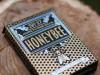 Honeybee Special Edition MetalLuxe / KARTE