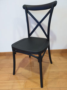 Stolica SP Retro