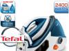 Smart parna stanica pegla TEFAL 2400 W GV7830E0