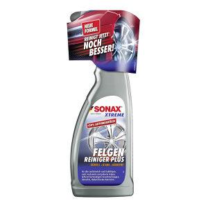 SONAX Xtreme čistač felgi Full Effect