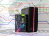 GAMING PC RIOTORO PRISM - i5 6th Gen GTX 1060 STRIX