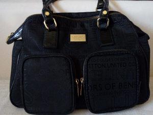 Benetton ženska torba