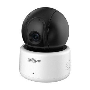 Kamera Dahua IPC A22 1080p Wi-Fi 360°