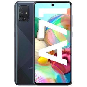 Samsung Galaxy A71 (2020) 8/128GB Dual SIM