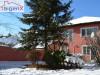 SIGENX prodaje:kuća sa zemljištem/Bjelave