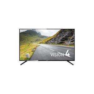 "Grundig 24"" HD Ready LED TV 24 VLE 4820 BN"