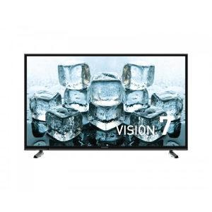 """Grundig 40"""" Smart 4K LED TV 40 VLX 7810 BP"""
