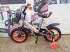 Biciklo djeciji 528-12