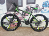 Biciklo MTB D902-26